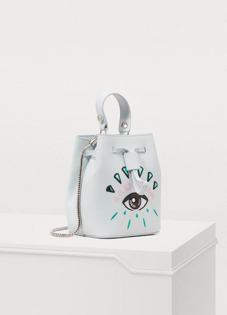 KenzoIcon mini bag