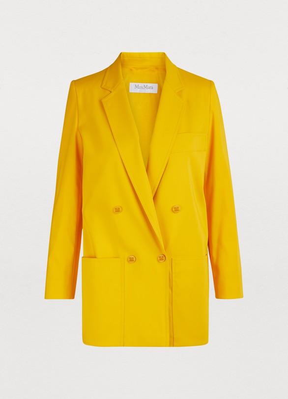 Max MaraElegia jacket