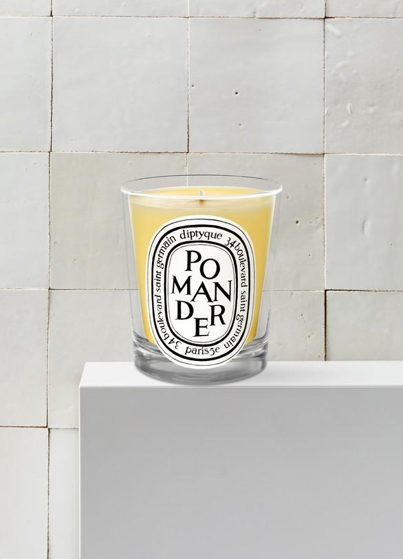 DiptyqueBougie parfumée Pomander 190 g