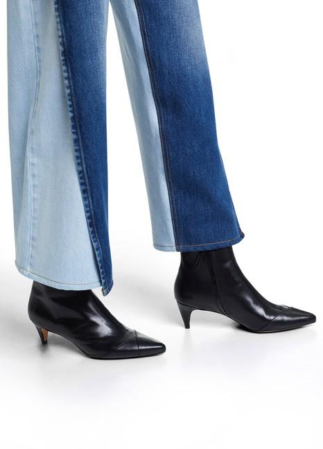 ISABEL MARANTDurfee heeled sandals