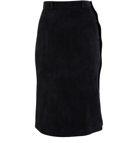 HOLIDAY BOILEAUTahe skirt