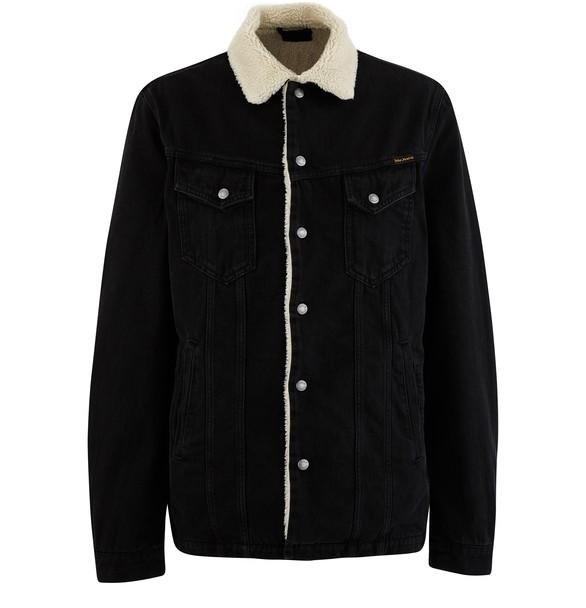 NUDIE JEANSLenny jacket