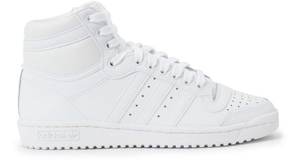 adidas OriginalsTop Ten High trainers