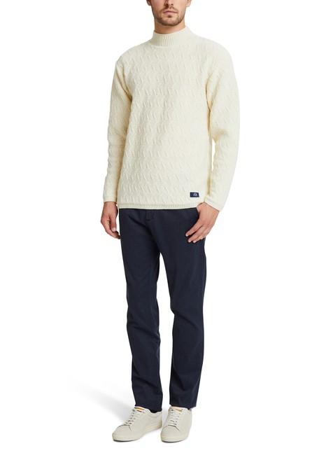 BLEU DE PANAMELarmee sweater
