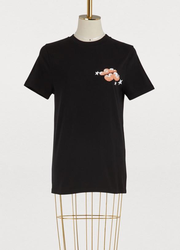 LoeweT-Shirt