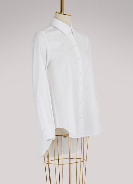 GauchèreKaliana shirt
