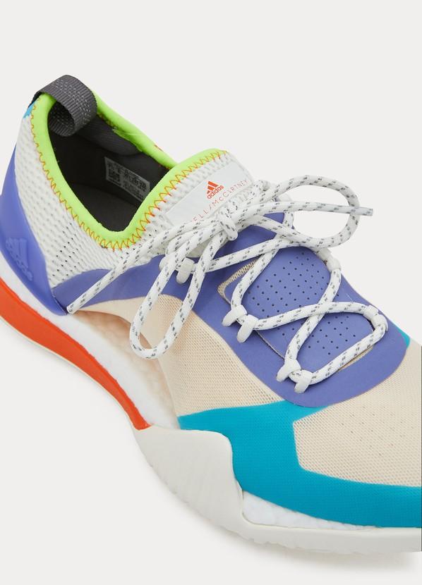 2b3244701da adidas by Stella McCartney Pure Boost XTR 3.0.S sneakers ...