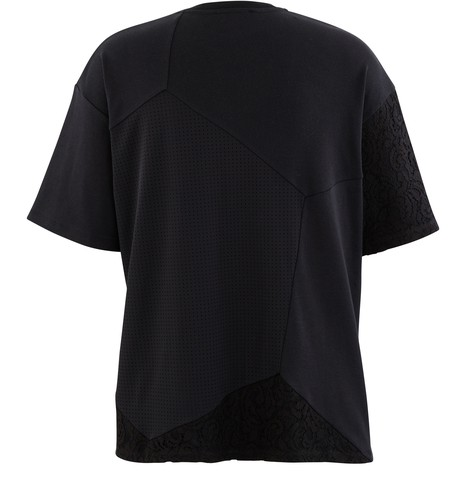 KOCHÉ Hexagone t-shirt