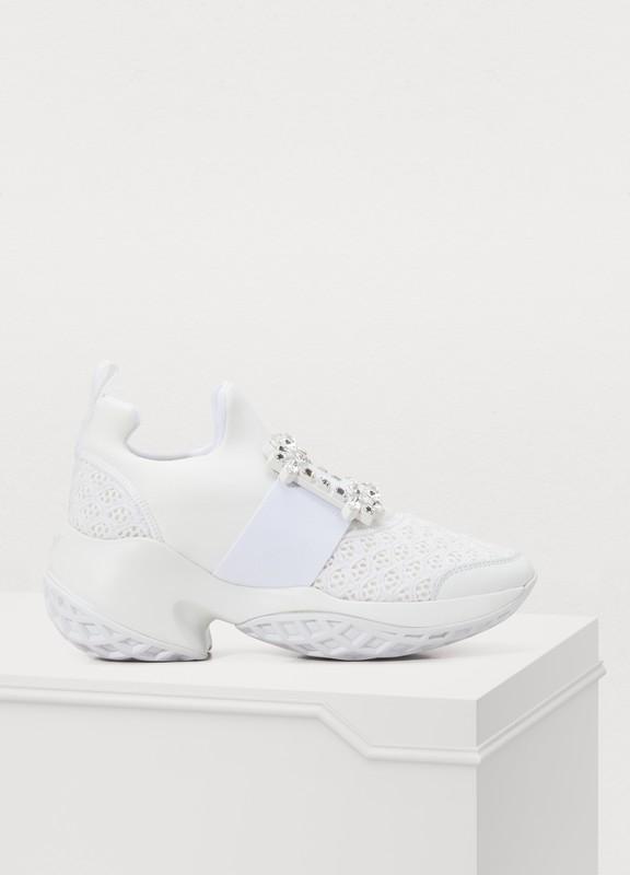 Sèvres Contemporaine Mode 24 Chaussures Et Luxe Femme wx8qZ7aY