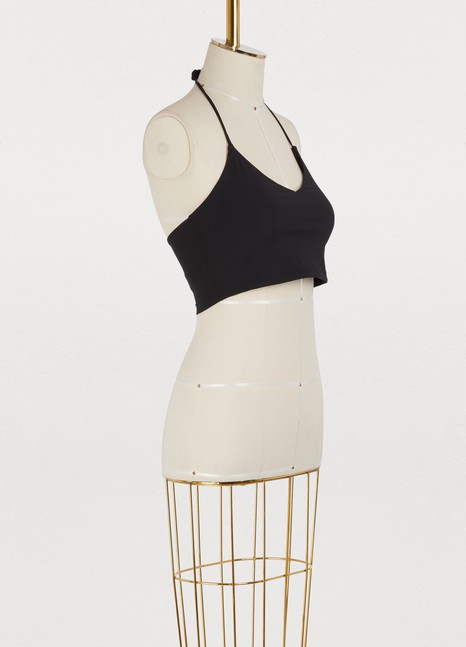 GoopSports top