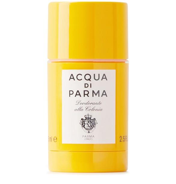 ACQUA DI PARMAColonia stick deodorant  75 ml