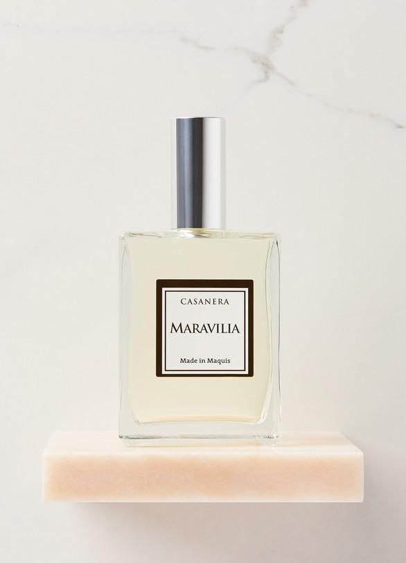 CasaneraMaravilia Perfume 50 ml