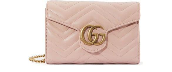 GUCCIPortefeuille GG Marmont