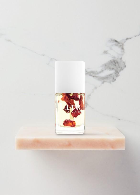 Kure BazaarRose Infusion organic oil 10 ml