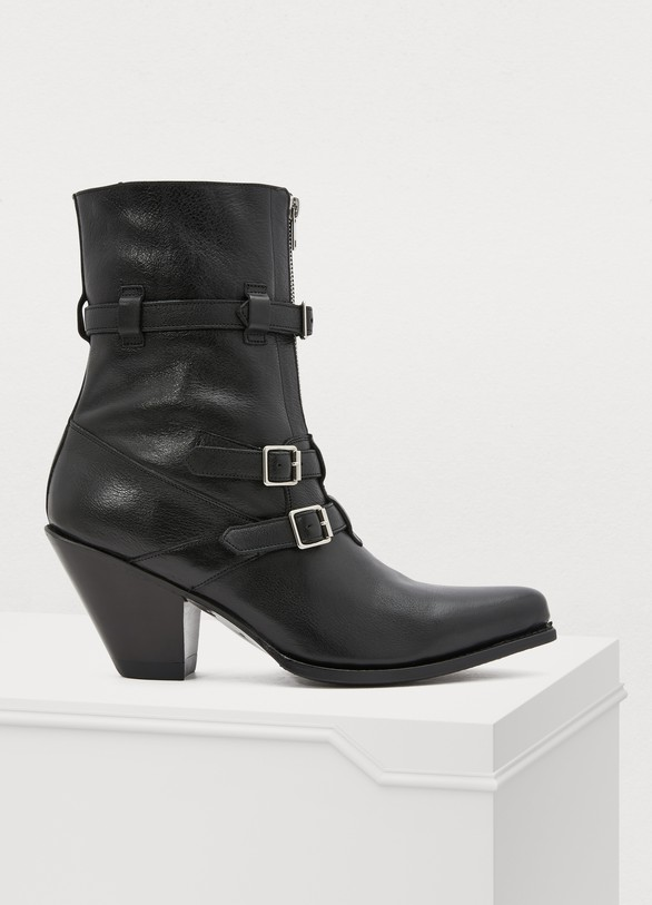 Celine Bottines Celine Berlin