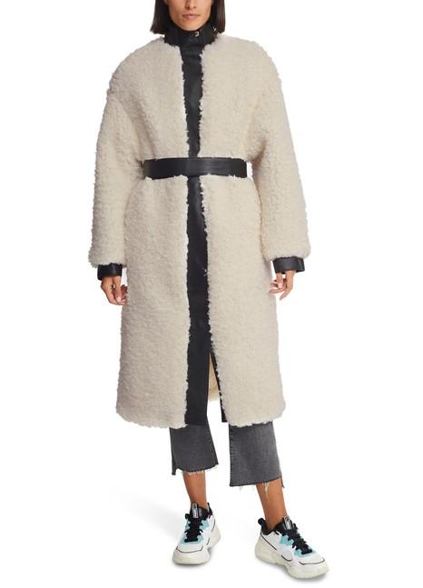 ACNE STUDIOSOrala coat