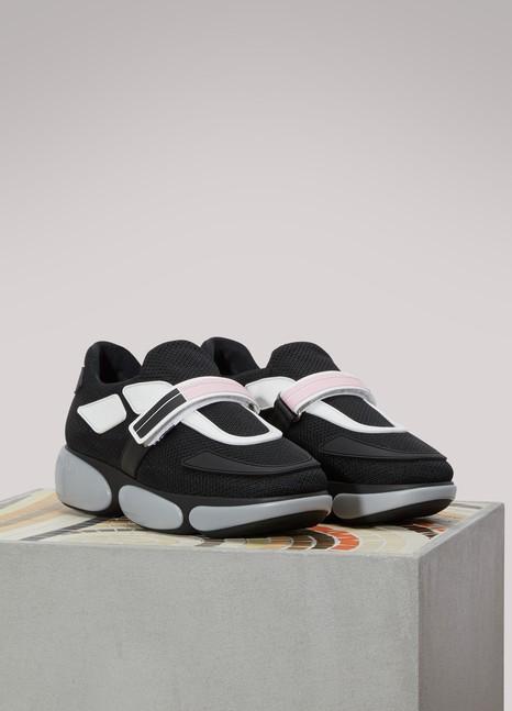 PradaCloud sneakers