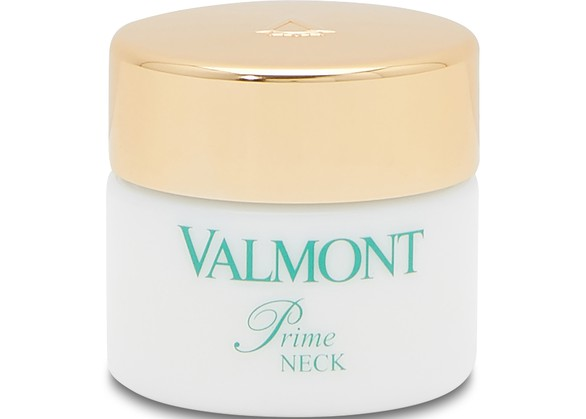 VALMONTPrime Neck Cream 50 ml