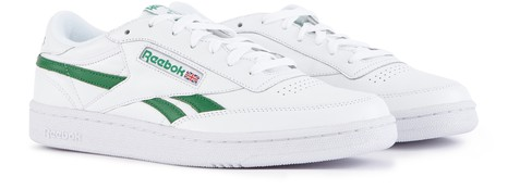 shopping fresh styles the sale of shoes Club C Revenge Trainers