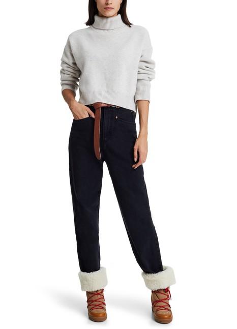 ISABEL MARANTDaliska trousers
