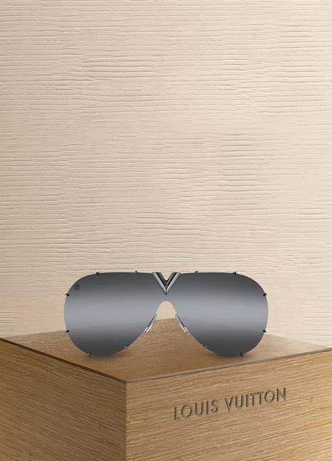 Louis VuittonLV Drive