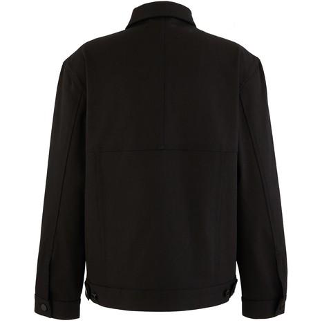 ETUDESGuest denim jacket