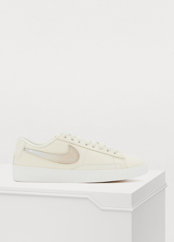 newest collection e158a 28dc0 Nike. Nike Blazer Low LX sneakers