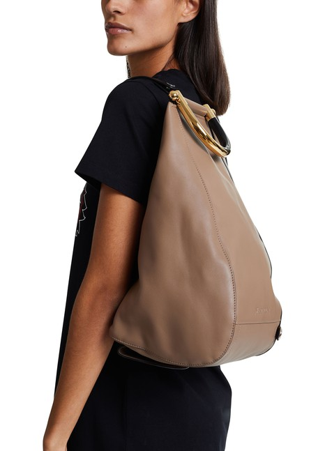 JW ANDERSONWedge crossbody bag