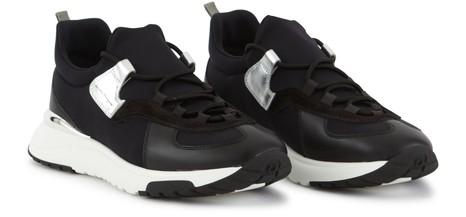 SALVATORE FERRAGAMOAlpe sneakers