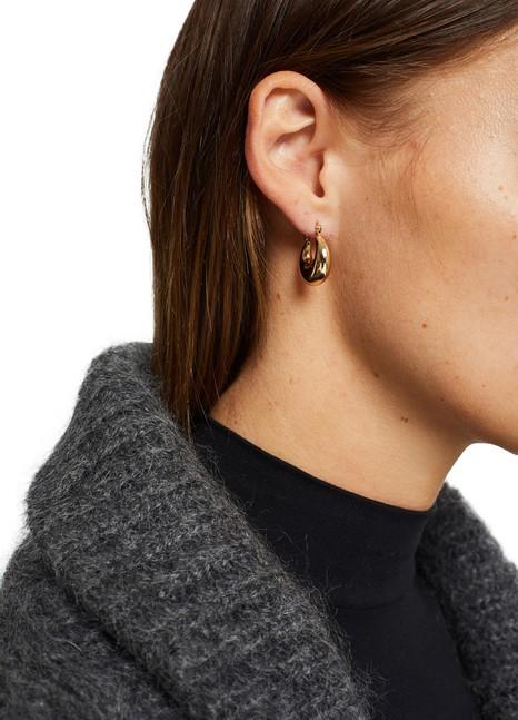 ISABELLE TOLEDANOLili earrings