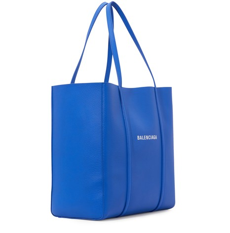 "BALENCIAGA S ""Everyday"" shopping bag"