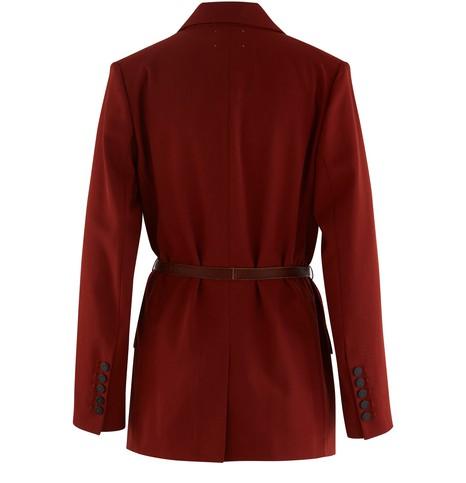 FORTE_FORTEWool jacket