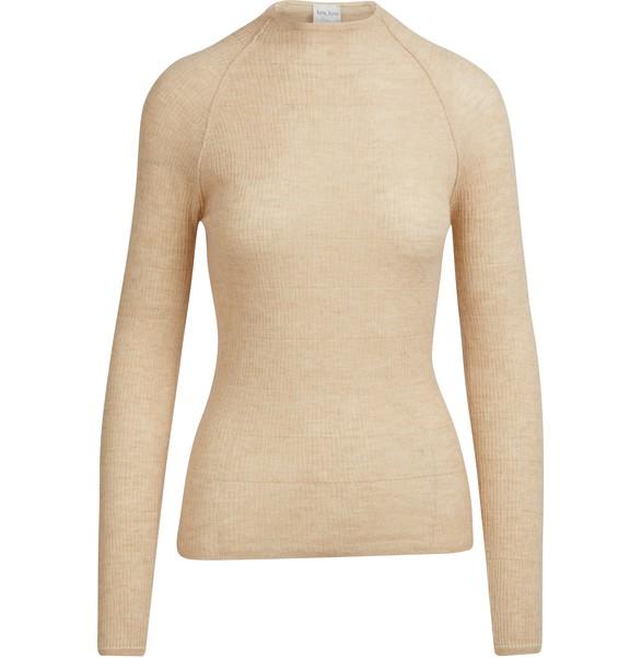 FORTE_FORTECashmere jumper