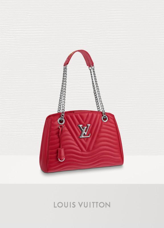 08e1ab6840cb Louis Vuitton women