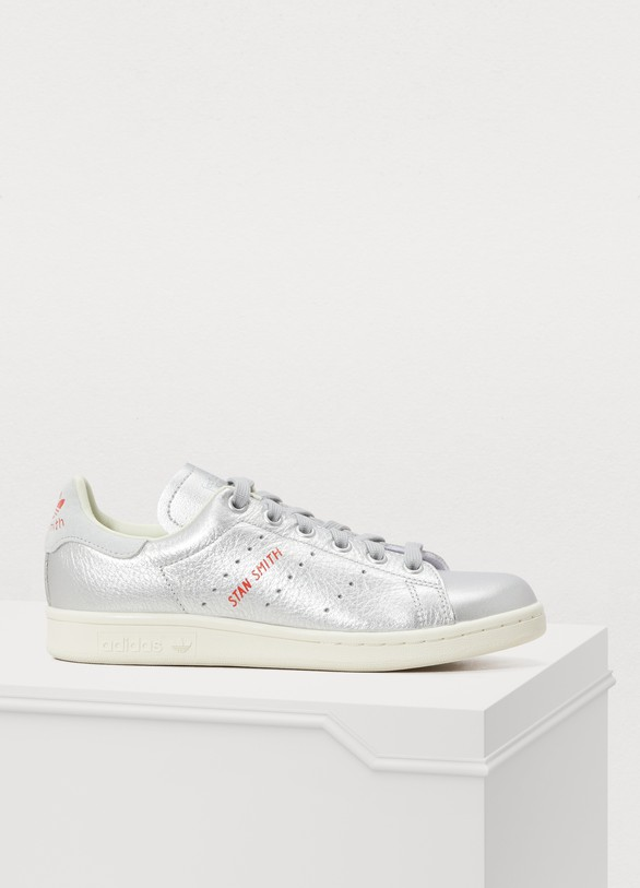 adidas stans smith 34