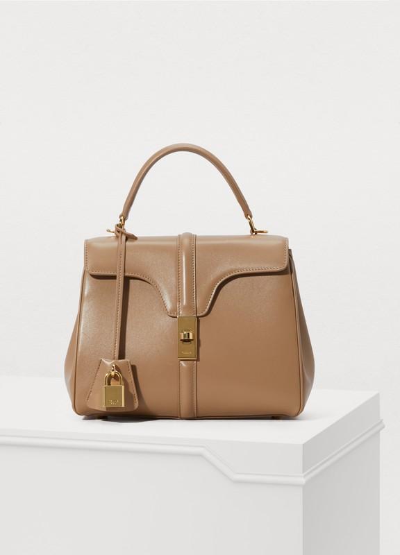 55e02d08683d87 Celine femme | Mode luxe et contemporaine | 24S