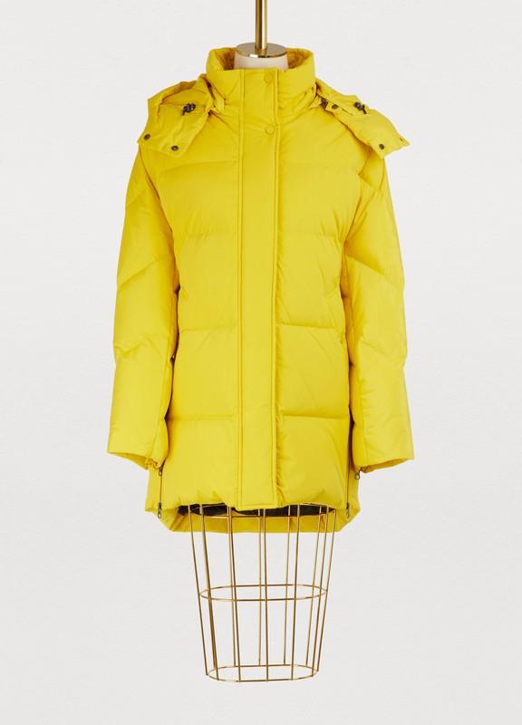 Woolrich femme   Mode luxe et contemporaine   24 Sèvres 1201ec874881