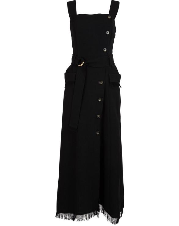 NANUSHKAMoun dress