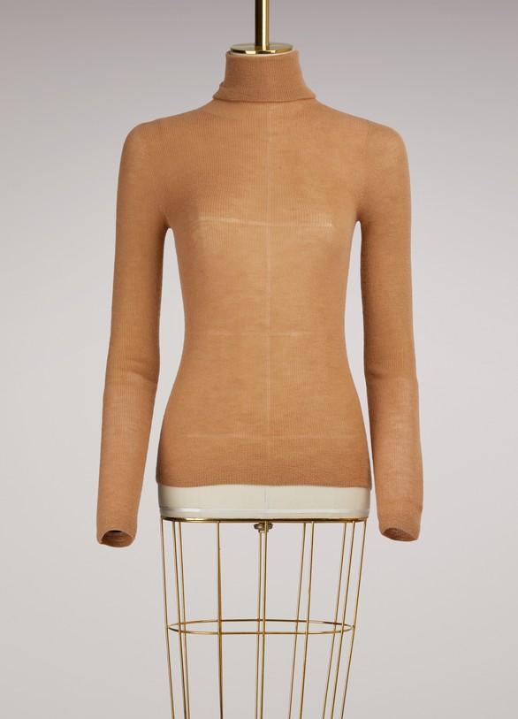 Max MaraHello cashmere sweater