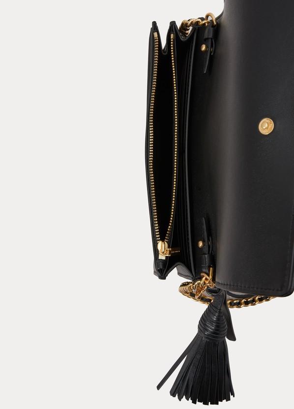 c589889500a Tory Burch Stars wallet purse ...