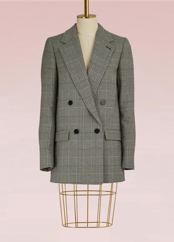 Stella McCartneyMilly Wool Jacket