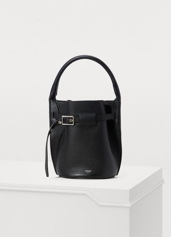 Women s Big Bag Nano bucket bag  1c012cfb43d54