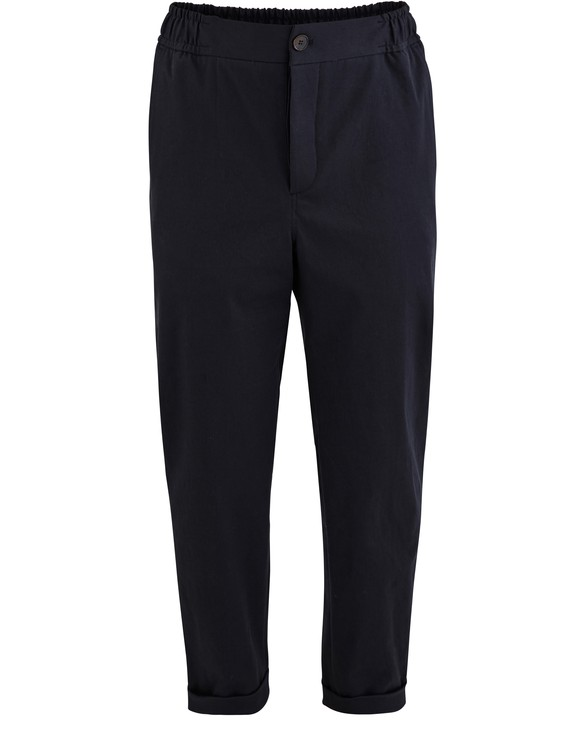 NANUSHKACato trousers