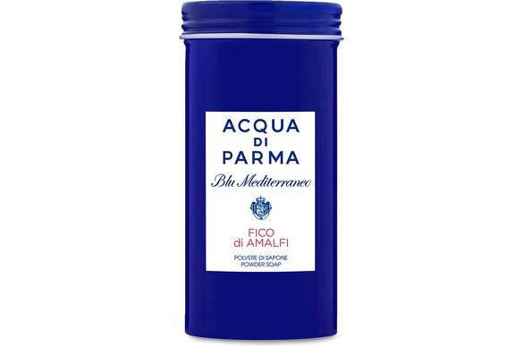 ACQUA DI PARMAFico Di Amalfi powder soap 70 g