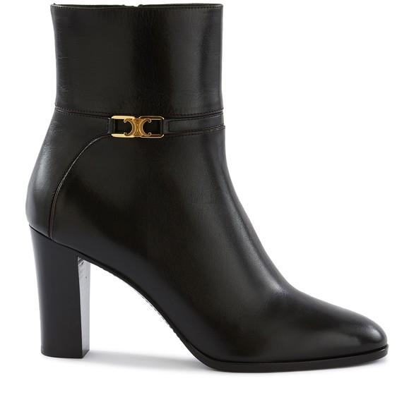 CELINEClaude Boots