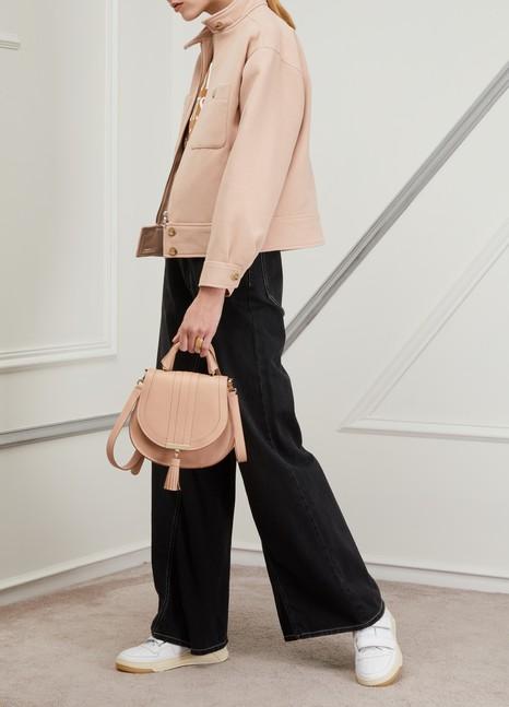 Womens Venice Mini Bag Demellier 24s 24s
