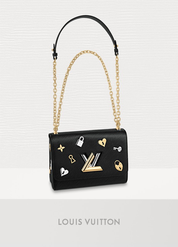 Louis Vuitton. Sac Neverfull MM Noir Noir. €1520 · product link product  link hover 3e77146f754