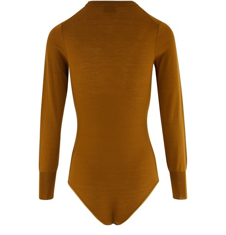 FORTE_FORTEWool body