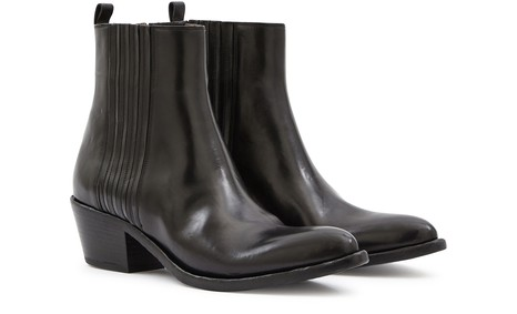 SARTOREAnkle boots