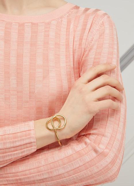 A.P.C.Laure bracelet